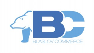 blaslov-commerce.jpg