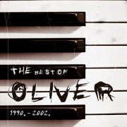 oliver-the best of-1.jpg